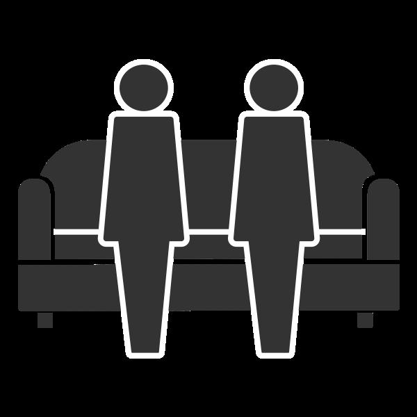 Couples Counseling - Lori Gottlieb