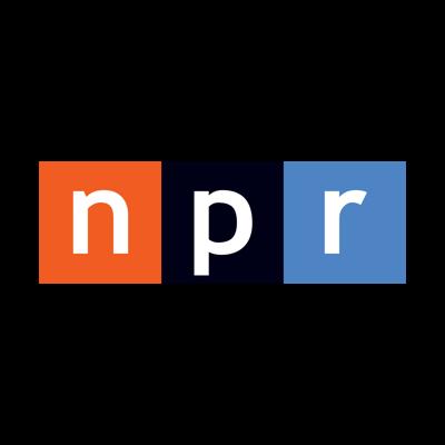 NPR - Lori Gottlieb