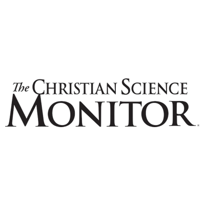 christiansciencemonitor