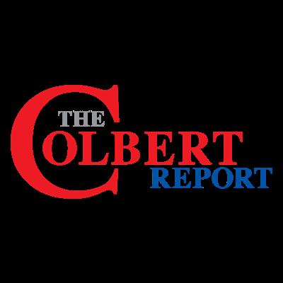colbertreport