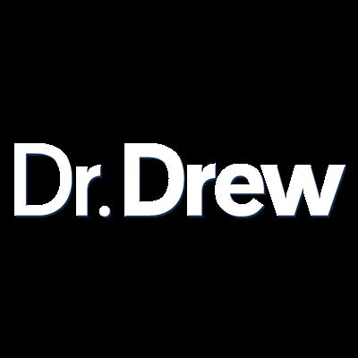 drdrew