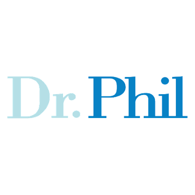drphil