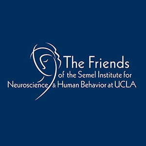 The Friends of the Semel Institute at UCLA