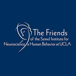 The Friends of the Semel Institute at UCLA