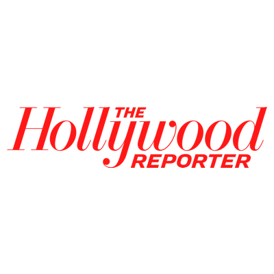 hollywoodreporter