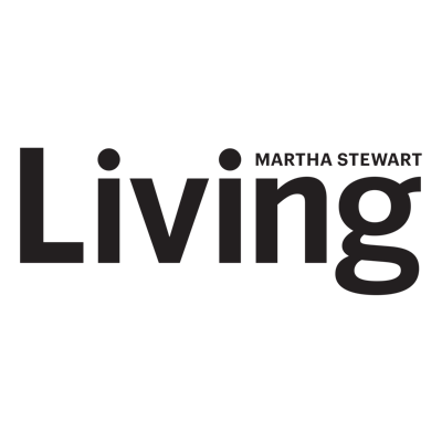 marthastewartliving
