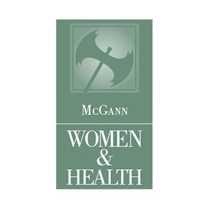 McGann Women & Health