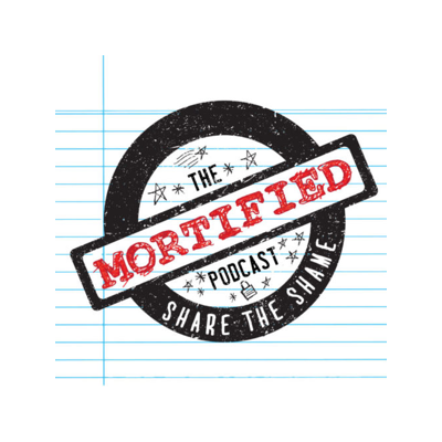 mortifiedpodcast