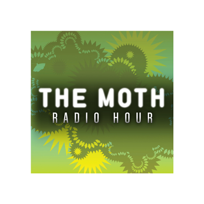 mothradio
