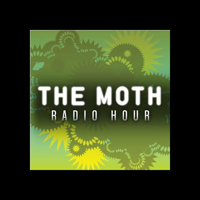 mothradio