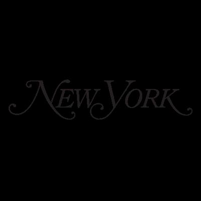 newyorkmag