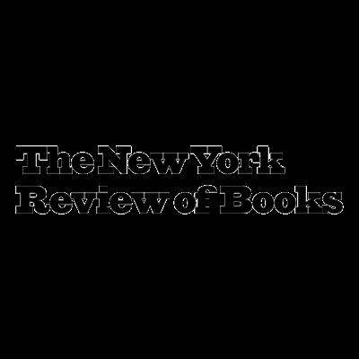 newyorkreviewofbooks