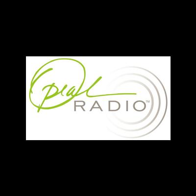 oprahradio