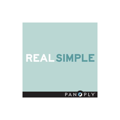 realsimplepodcast