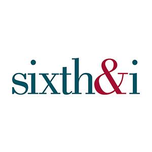 Sixth and I