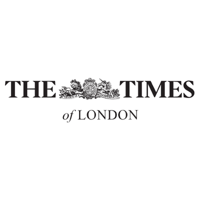 timesoflondon
