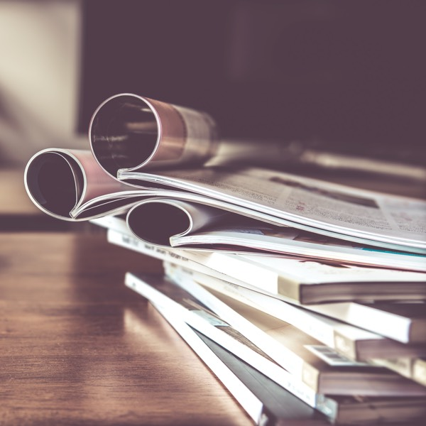 Lori Gottlieb's Articles
