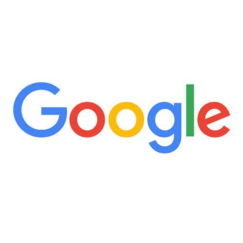 Lori Gottlieb in Person at Google