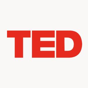 Lori Gottlieb Speaks at TED